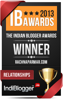 IBA Awards winner
