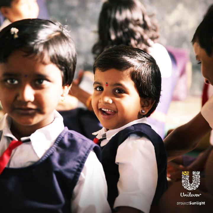 unilever_sunlight_kidsinschool_v2
