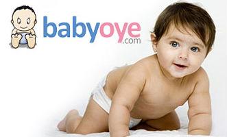 baby oye