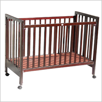 Tips To Buy Baby Cribs Rachna Says