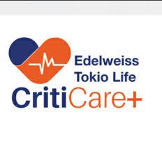 Edelweiss CritiCare+