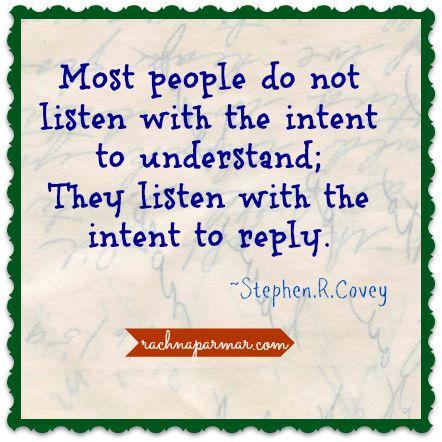 Listening #1000Speak