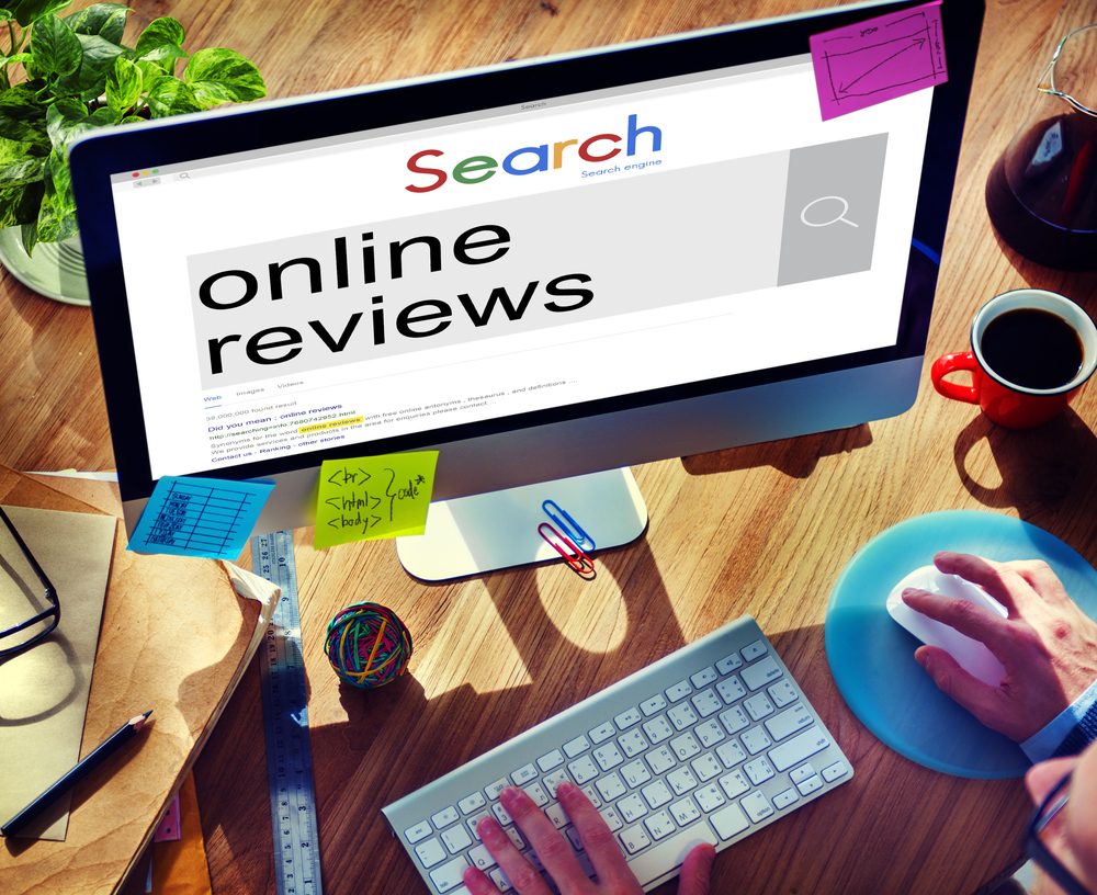 why brands get their paid reviews wrong
