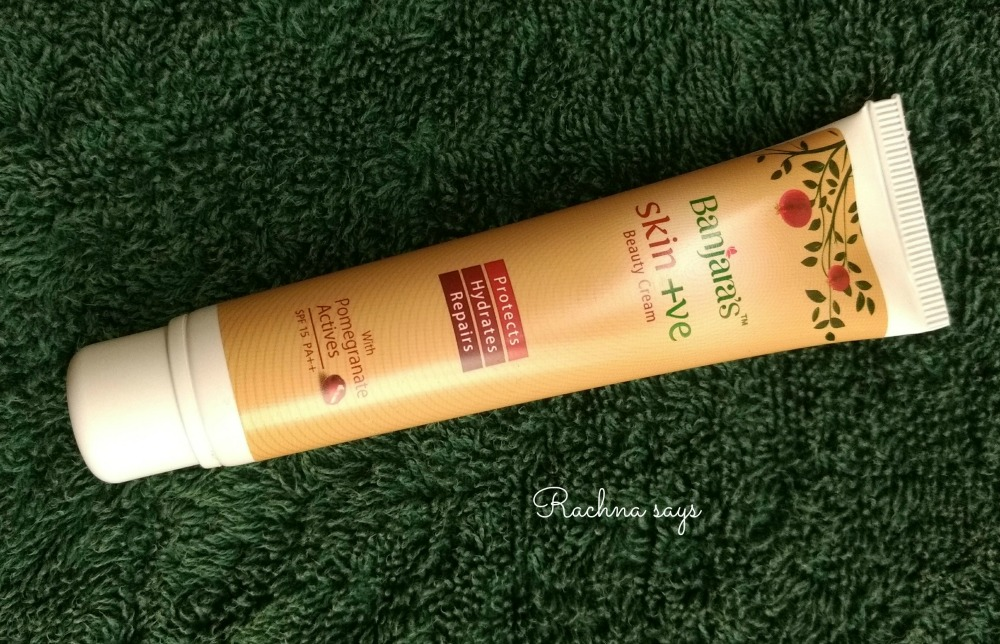 banjaras-skin-ve-face-cream