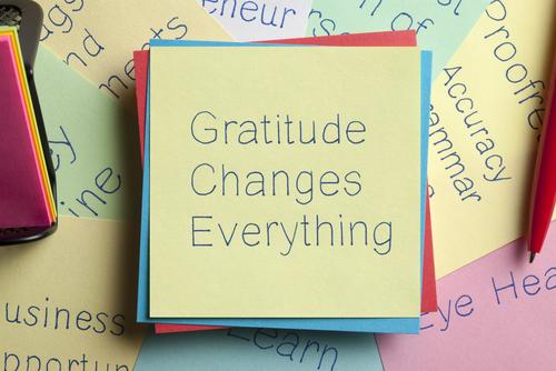 reader #gratitude