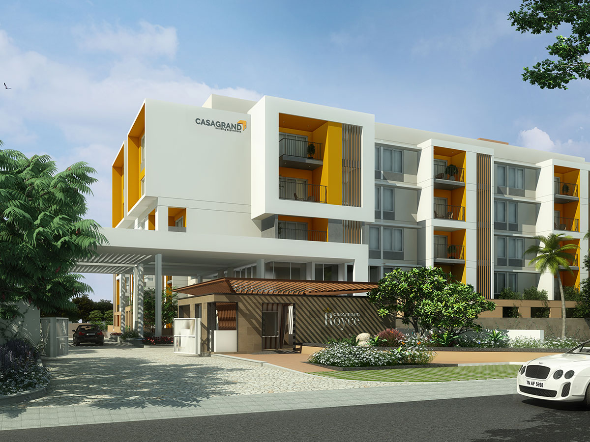 buying home bangalore