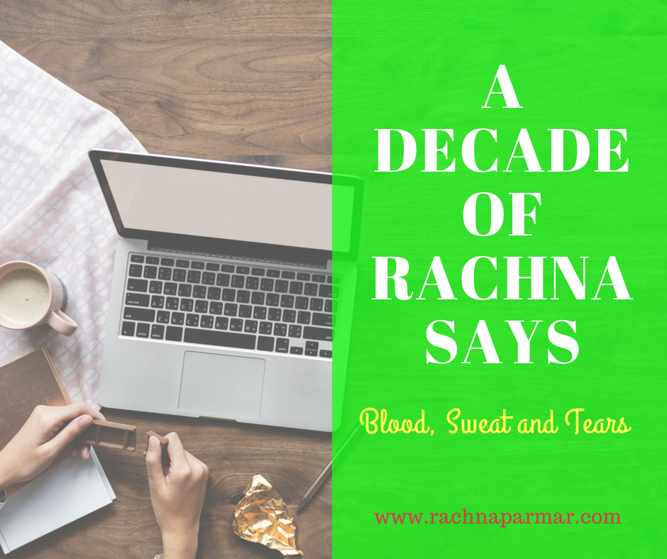 decade rachna says