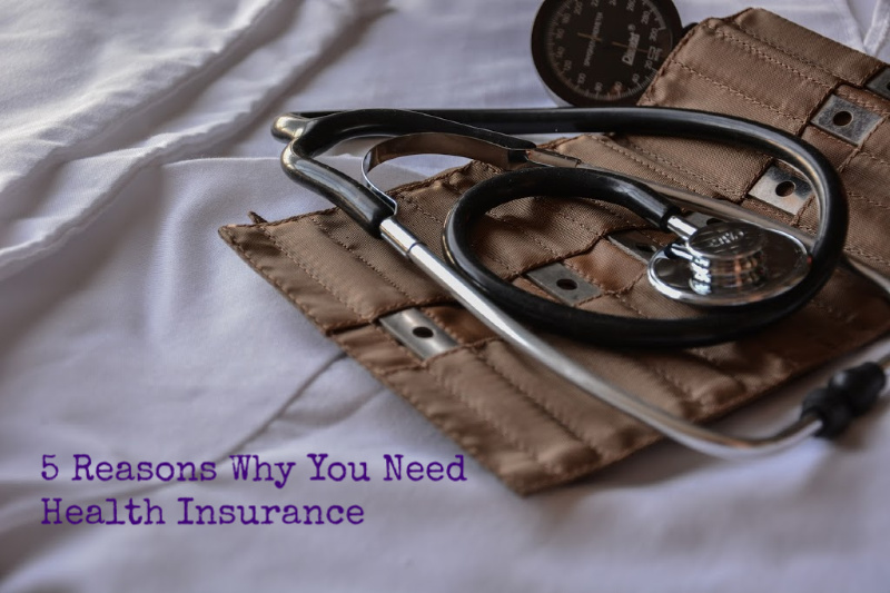 health insurance for women